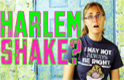 History of the Harlem Shake Thumbnail
