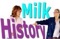 History of Raw Milk Thumbnail