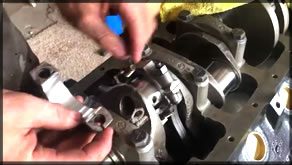 How to Install Pistons Fast and Easy